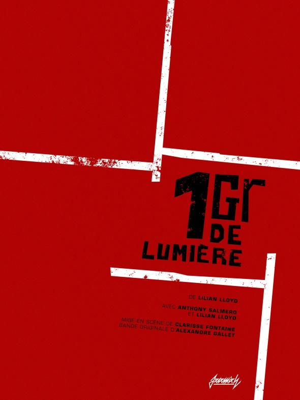 gramme_rouge_resize